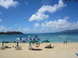 沖縄旅行その3の画像(1枚目)