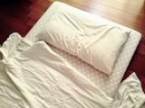 「良質な睡眠で美肌に♪東京西川の敷布団 LUNO(ルーノ)が最高に気持ちいい!」の画像(8枚目)