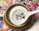コラーゲン専門店の ぷるぷるスイーツ♪♪毎日コラカフェ☆の画像(18枚目)