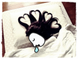 「良質な睡眠で美肌に♪東京西川の敷布団 LUNO(ルーノ)が最高に気持ちいい!」の画像(7枚目)