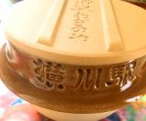 コラーゲン専門店の ぷるぷるスイーツ♪♪毎日コラカフェ☆の画像(14枚目)