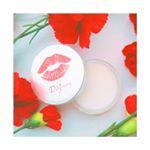 .♡♡♡♡♡.叶恭子さんプロデュースのダイアモンドパフューム(練り香水)優雅で上品なローズの香りです💖🌹.アルコールフリーでお肌に優しく、保湿力のあるオイルが配合さ…のInstagram画像