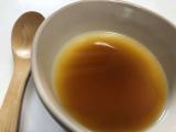 美味しく食べて健康に『機能性おやつ』コラーゲン入りデザートの素の画像(7枚目)