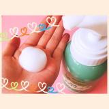 ビーンスターク 薬用ボディソープ♡敏感な赤ちゃんの肌にの画像(2枚目)