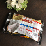 「レンジで簡単に本格的なカレードリアが食べられる♪お一人様のランチにオススメ!株式会社明治さんの『「銀座焼きチーズカリードリア」「銀座カリードリア」「銀座キーマカリードリア」』」の画像(5枚目)
