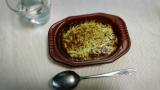 「レンチンで美味しい銀座カリードリア♪ | ☆新米ママの子育てしながら節約ブログ☆ - 楽天ブログ」の画像(5枚目)
