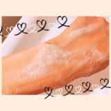 ビーンスターク 薬用ボディソープ♡敏感な赤ちゃんの肌にの画像(3枚目)