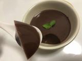 美味しく食べて健康に『機能性おやつ』コラーゲン入りデザートの素の画像(15枚目)