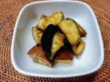 「お野菜まる(R)なすのコク旨たれ」の画像(2枚目)