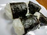 山本海苔店『一藻百味(いっそうひゃくみ)』の画像(2枚目)