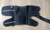 AIDER(エイダー)  膝サポーター  TYPE3の画像(3枚目)