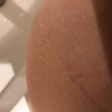 恋するおしり 石鹸の画像(2枚目)