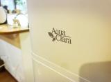とってもオシャレ〜♫アクアクララの新型ウォーターサーバー「AQUA FAB」使ってます♡の画像(3枚目)