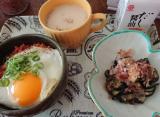鎌田醤油さんのだし醤油の画像(2枚目)