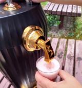 カクテルビールサーバーの画像(2枚目)