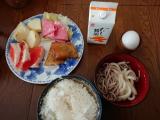 鎌田醤油さんのだし醤油の画像(8枚目)