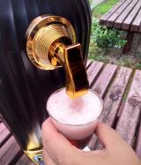 カクテルビールサーバーの画像(3枚目)