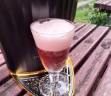カクテルビールサーバーの画像(4枚目)