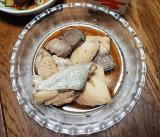鎌田醤油さんのだし醤油の画像(6枚目)