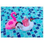 大人女子ニキビ&生理周期ニキビにあかなま石鹸.時期によってあごのあたりにできてしまうのでいつもの洗顔料を変えるだけで変化が見られたらうれしい!!.このピンクな色がこの石鹸の特徴…のInstagram画像