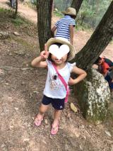 夏休み後半〜0歳からのビフィズス菌の画像(7枚目)