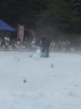 夏休み後半〜0歳からのビフィズス菌の画像(10枚目)