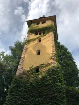 ロックハート城への画像(4枚目)