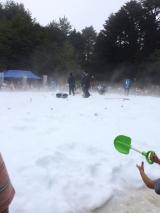 夏休み後半〜0歳からのビフィズス菌の画像(9枚目)