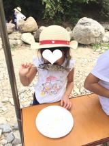 夏休み後半〜0歳からのビフィズス菌の画像(6枚目)