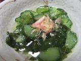 鎌田醤油「だし醤油」の画像(7枚目)