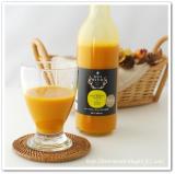 美容と健康に奇跡の果実! グアマラル シーベリージュース+ゆず GUAMARALの画像(4枚目)