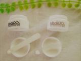 習慣性敏感肌のためのスキンケア、MediQOL(メディコル)のトライアルセット!の画像(10枚目)