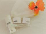 習慣性敏感肌のためのスキンケア、MediQOL(メディコル)のトライアルセット!の画像(12枚目)