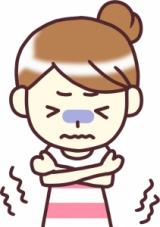 NMB ☆ コラーゲンと生姜のカラダにうれしいWパワー ニッタバイオラボ ほっとコラーゲン レモンジンジャー味 レビュー ☆の画像(14枚目)