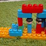 こゆたんの作品✨なんだか、ほのぼのする😆#ポリエム #monipla #polym_fan#モニプラファンブログ#モニプラ#知育玩具#年少#幼稚園児#こゆたん#こゆたんのおもちゃコレク…のInstagram画像