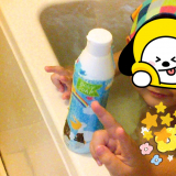 石鹸の老舗ブランドペリカン石鹸♪の画像(2枚目)