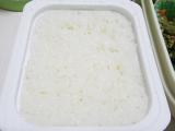 オフィスランチにぴったりのパックごはん♪テーブルマーク「わたしの一膳ごはん」の画像(5枚目)