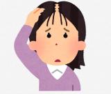 fa:sa(ファーサ)の頭皮に貼る育毛剤と薬用トニックTAを試して見ての画像(1枚目)
