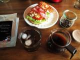 「幻のコーヒー『エクーア シベットコーヒー』の味わいに珈琲好きは夢心地~☆:おさらのうえ帖」の画像(5枚目)