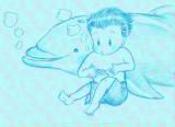【雪印ビーンスターク】薬用ボディーソープの画像(1枚目)