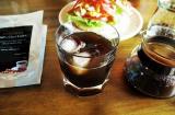 「幻のコーヒー『エクーア シベットコーヒー』の味わいに珈琲好きは夢心地~☆:おさらのうえ帖」の画像(6枚目)