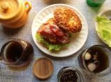 「幻のコーヒー『エクーア シベットコーヒー』の味わいに珈琲好きは夢心地~☆:おさらのうえ帖」の画像(7枚目)