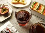 「幻のコーヒー『エクーア シベットコーヒー』の味わいに珈琲好きは夢心地~☆:おさらのうえ帖」の画像(11枚目)