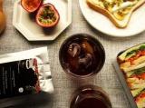 「幻のコーヒー『エクーア シベットコーヒー』の味わいに珈琲好きは夢心地~☆:おさらのうえ帖」の画像(9枚目)