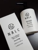 NALC 薬用ヘパリンミルクローション/ikuさんの投稿