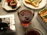 「幻のコーヒー『エクーア シベットコーヒー』の味わいに珈琲好きは夢心地~☆:おさらのうえ帖」の画像(10枚目)
