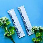 ミッシーリスト🌿美力ビューティーの美容ドリンク✨*こちらの飲む美容液は内側からのケアを大切にセラミド・プラセンタ・コラーゲン・エラスチン・ヒアルロン酸・シリカ・フコイダン・マルチビダン・乳…のInstagram画像