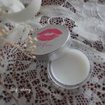 サカイトレーディング株式会社さんの「ダイヤモンドパフューム」をご紹介します。あの叶恭子さんがプロデュースしたという練り香水です。恭子さんご愛用のファビュラスな香り♪と、まず、私は「…のInstagram画像