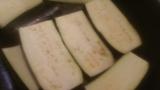 熟成乾塩ベーコンと秋茄子♪の画像(4枚目)
