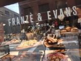 FRANZE & EVANS LONDON 京都三条 の イートンメス とにかく大きい!/yukienglishさんの投稿